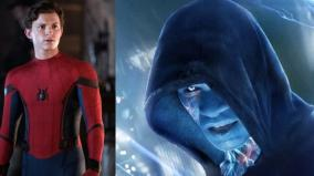 jamie-foxx-returning-as-electro-in-spider-man-sequel
