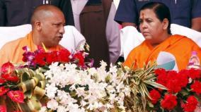 hathras-gang-rape-let-media-party-leaders-in-uma-bharti-urges-yogi-adityanath