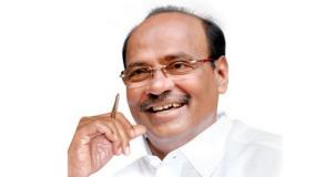 interest-rebate-on-credit-card-home-vehicle-and-small-business-loans-up-to-rs-2-crore-ramadas-welcomes-govt-s-announcement