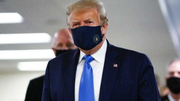 official-next-48-hours-critical-for-trump-on-virus-fight