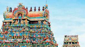 hindu-temples
