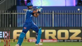 shreyas-iyer-sets-up-delhi-capitals-victory-in-another-sharjah-six-fest