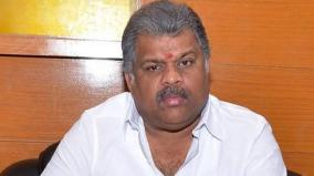 gk-vasan-urges-relaxation-for-trains