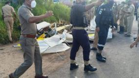 2-navy-personnel-dead-as-glider-crashes-in-kochi