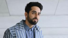 ayushmann-khurrana-on-up-gangrapes-we-have-to-raise-better-sons