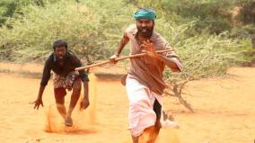 vetrimaaran-video-about-asuran