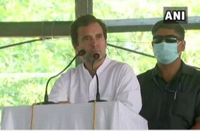 at-punjab-rally-rahul-slams-centre-over-farm-laws