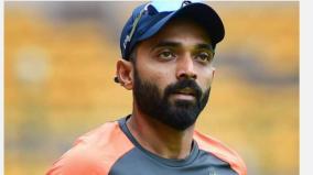 why-is-chris-gayle-ajinkya-rahane-not-playing-this-season