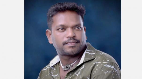vijay-sethupathy-fan-murder
