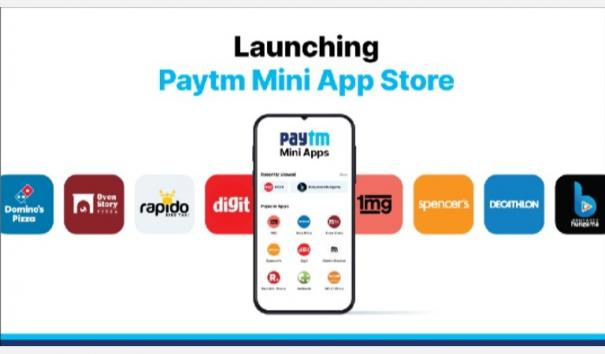 paytm-takes-on-google-unveils-india-s-own-android-mini-app-store