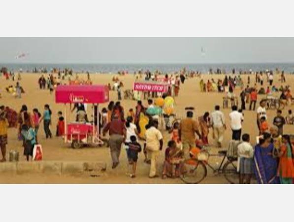 no-public-access-to-marina-beach-until-oct-31-government-responds-in-high-court