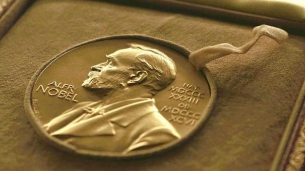 significance-of-this-nobel-prize-awarded-discovery