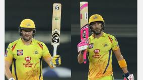 shane-watson-and-faf-du-plessis-record-partnership-seals-10-wicket-win-for-csk
