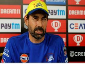 we-back-our-players-way-longer-than-possible-csk-coach-fleming