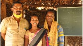 smart-class-in-olay-shed-youth-icon-award-for-kerala-student-anamika