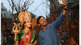 i-reflect-everyday-life-in-cricket-commentary-rj-balaji-on-his-success-this-ipl