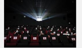 regal-cinemas-to-shutdown-543-theatres