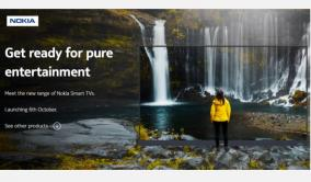 nokia-to-launch-new-smart-tvs-in-india-on-oct-6