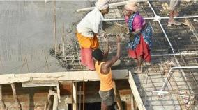 construction-labourers-guild-seek-hike-in-pension