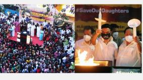 special-courts-in-each-district-to-investigate-crimes-against-women-in-the-dmk-regime-stalin-s-speech