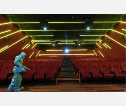 cinema-halls-to-reopen-oct-15-onwards-with-50pc-capacity-one-seat-distance-javadekar