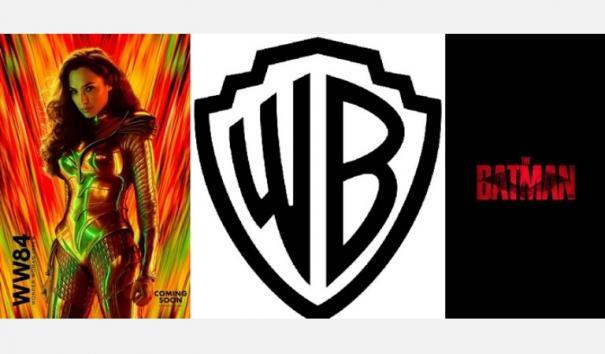 wb-delays-all-major-movies