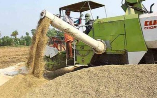 msp-continues-for-kharif-marketing