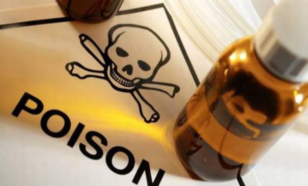 man-dies-consuming-poison