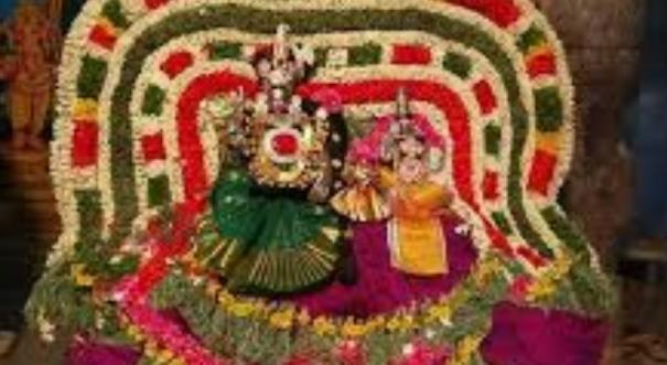 lalgudi-saptharisheeswarar