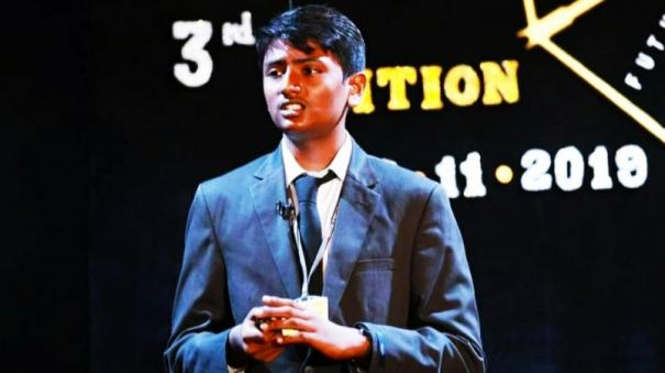 9-national-awards-own-company-4-app-creation-achievement-of-15-year-old-boy
