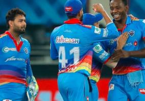 delhi-capitals-dc-beat-royal-challengers-bangalore-rcb-by-59-runs-in-match-19-of-the-dream11-indian-premier-league
