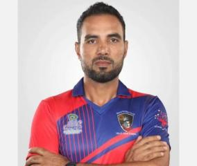 afghanistan-batsman-najeeb-tarakai-passes-away-after-road-accident