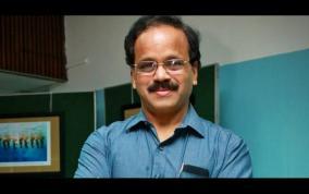 producer-dhananjayan-about-ott