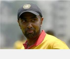 ipl-2020-first-and-final-warning-for-2020-don-t-blame-me-later-ashwin-after-sparing-finch