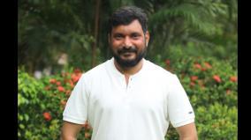 tharun-gopi-next-film-yaanai