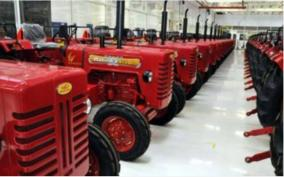 emission-norms-for-tractors