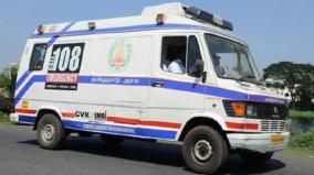 3-arrested-for-quarrelling-with-ambulance-driver