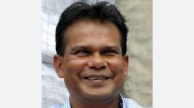 former-union-minister-dilip-ray-others-convicted-in-jharkhand-coal-block-scam-case