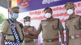 camera-for-policemen