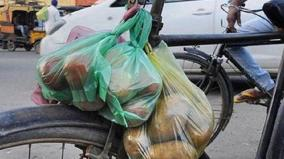 nellai-rs-1-19-lakh-fined-for-usage-of-banned-plastic