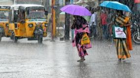 madurai-collector-officials-discuss-about-ne-monsoon