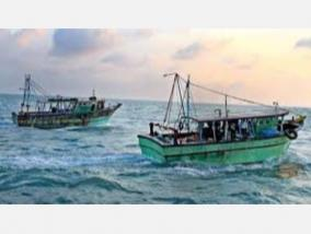 depression-intensifying-on-the-10th-deep-sea-fishermen-must-return-to-shore-by-8-meteorological-center-warning