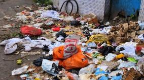 hc-expresses-dissatisfaction-over-action-against-dumping-of-medical-waste