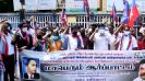 ravikumar-mp-on-hathras-incident