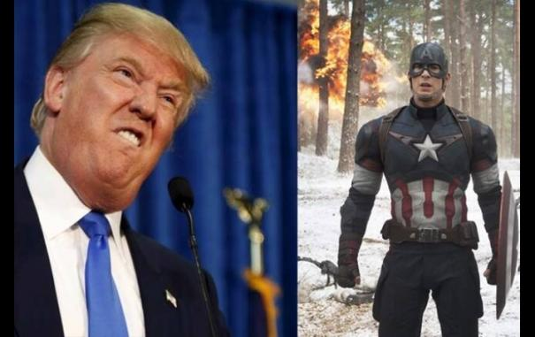 chris-evans-slams-trump-for-saying-don-t-be-afraid-of-covid