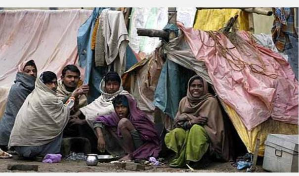 by-2021-as-many-as-150-mn-people-likely-to-be-in-extreme-poverty-due-to-covid-19-world-bank