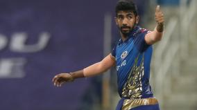 jasprit-bumrah-suryakumar-yadav-fire-mumbai-indians-to-third-straight-win-beat-rajasthan-royals-by-57-runs