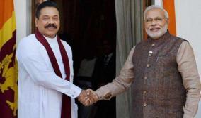 will-srilanka-accept-india-request