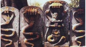 trichy-naganadha-swamy