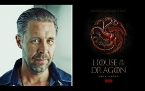 game-of-thrones-prequel-to-star-paddy-considine